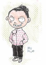 mu_mu's picture