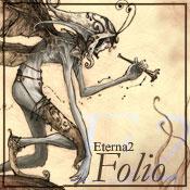 eterna2's picture