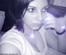 killersheepie's picture