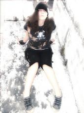 hakaishi_of_the_dark's picture