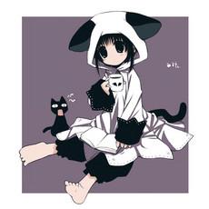 kura-san64's picture