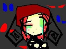 mimicie's picture