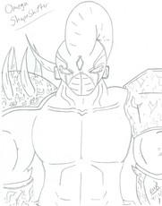tyrant_ra's picture