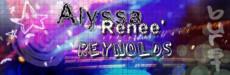 alyssaiskool's picture