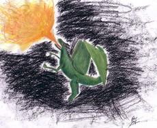 Pestanini's picture