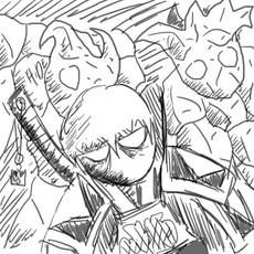 Hidetsuna's picture
