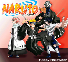 inuyasha_naruto_lover's picture