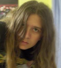 Carissa's picture