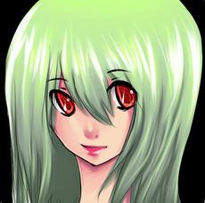 MiyuMotou's picture