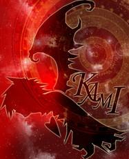 KamiBakura's picture
