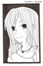 Kamai's picture