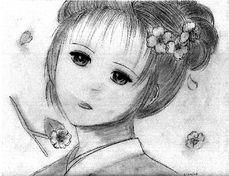 kiLL-m3_kiSS-m3's picture