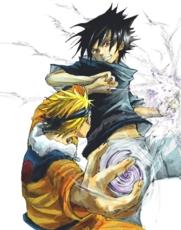 Uchiha-Sasuke02's picture