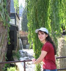Lilostitchfan's picture
