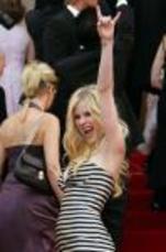 Avril-Lavigne-ROCKS's picture