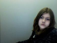 Clara666's picture