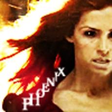 PhoenixRising10801's picture