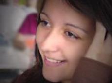 XleXm00finXqueenX's picture
