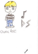 4charliepace4's picture