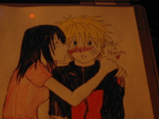 NarutosGal's picture