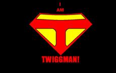 Twiggi's picture