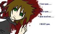 Love2talk11's picture
