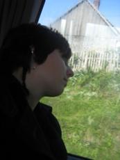 Omichi's picture