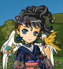 Rikuchan's picture