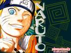 9tailednaruto's picture