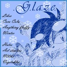 Glaze's picture
