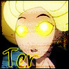 Ter's picture