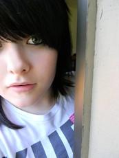 roxra's picture