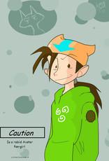 KartoonKimmy's picture