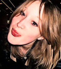 Priss's picture
