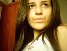 jukiedis's picture