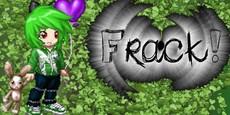 videogamefr3ak's picture