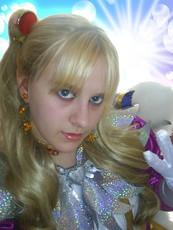 YuniNaoki's picture
