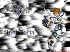 KH2lover's picture