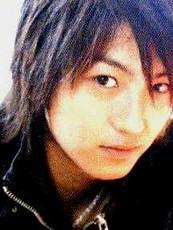 KonohaRhamen's picture