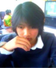idetakimasu's picture