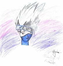 animefan101's picture