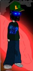eddy123's picture