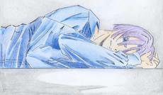 aisu's picture