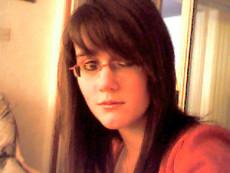 lostgurlxx's picture