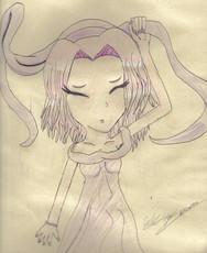 gaaralover1's picture