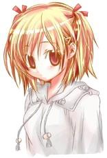 animecrazyfan's picture