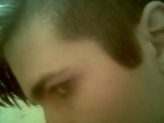 Cabeca2007's picture