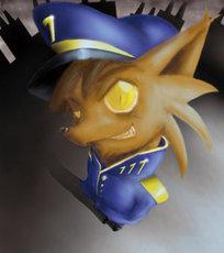 Fox7's picture