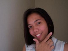 jenice05's picture