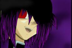 Zera's picture